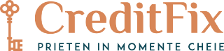 Credit Nevoi Personale - FixCredit - Imprumuturi De Nevoi Personale